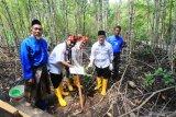 Karhutla Riau - Pelaku pariwisata gencarkan promosi pascabencana kabut asap