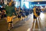 Tingkatkan kunjungan wisatawan Kabupaten Banyumas gelar festival