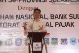 Waki Ketua KPK: perusahaan tambang wajib membayar royalti