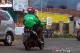 Manajemen Gojek pastikan fokus pada kesejahteraan mitra