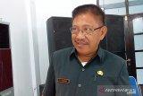 143 guru di Kepulauan Sangihe terima tunjangan daerah khusus