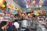 BPOM Papua ingatkan penjual kosmetik tanpa izin di Jayawijaya