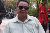 Kata Ahmad Atang, pemisahan Pileg dan Pilpres bukan solusi