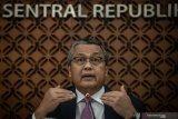 Bank Indonesia jelaskan tiga alasan turunkan suku bunga acuan