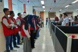 BRI berharap peserta SMN Sulsel bawa hal baik dari Papua