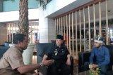 Mahasiswa Papua di Maluku Utara minta jaminan keamanan dari pemda