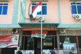 Wali Kota Tanjungpinang bantah tidak beri lahan kepada KPU