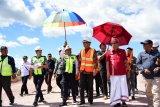 Bandara Internasional Toraja Sulsel ditargetkan rampung Desember 2019