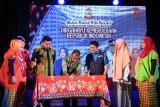 Pemerintah Kota Makassar kukuhkan kampung donor darah