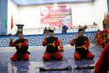 Pj Wali Kota Makassar hadiri kejuaraan Tapak Suci Muhammadiyah