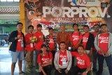 Camat Selaparang tutup Turnamen Futsal Dasan Agung