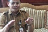 Rampungkan 7 proyek pembangunan, Pemkab Penajam pinjam Rp348 miliar dari PT SMI