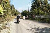 DPUPKP Kulon Progo perbaiki data ruas jalan kabupaten