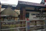 Kapolri-Panglima TNI-Menkopolhukam tinjau Manokwari usai rusuh
