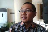 Indonesia usulkan Belitung dan Toba jadi bagian geopark dunia