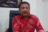 DPRD Manado komitmen dukung penambahan THL sesuai kemampuan daerah