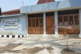 Nelayan Sadeng Gunung Kidul memanfaatkan rumah pendinginan Inka Projomino