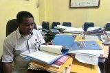 Pemkab belum perpanjang izin HGU PTPN V