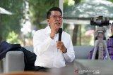DPR: Menteri Keuangan harus cekatan atasi defisit BPJS