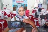 BPOM Kalteng larang penjualan Bajakah sebagai obat kanker