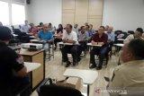 Pengawas Orang Asing Dumai Temukan Pengajar Mesir tanpa dokumen tinggal