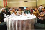 Pemkot Makassar dorong Deklarasi Damai anak-anak Papua-Ormas se-Sulsel