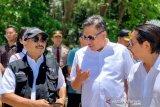 Pemprov Sulawesi Utara beri beasiswa pariwisata dan bahasa Mandarin