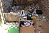 KPPBC Kudus kembali ungkap rokok ilegal dari Jepara