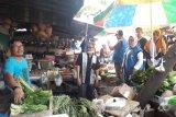 Pemkot Mataram renovasi Pasar ACC
