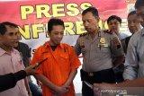 Terlibat penipuan, Presdir Laros Petroleum diamankan polisi