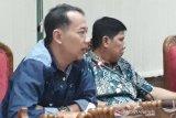Dana khusus diharapkan percepat pembangunan di kelurahan, kata Legislator Kotim