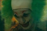 'Joker' tak akan tayang di bioskop Aurora, ini penyebabnya