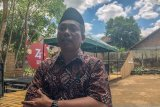 Membangun semangat untuk menata kawasan kumuh dari Karangwaru Yogyakarta