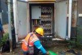 PLN pastikan kondisi listrik di Papua aman pascaricuh