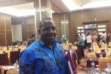 Bappeda Papua segera pantau kondisi venue PON XX 2020
