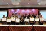LPDP mendanai riset 22 institusi pendidikan dan penelitian di Indonesia