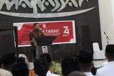 Layanan Disdukcapil Kota Makassar segera dipulihkan