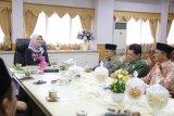 Lampung akan jadi tuan rumah pertemuan nasional bertema kedaulatan pangan