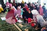 Baznas Pasaman programkan bangun Ponpes Tahfiz Quran setiap nagari