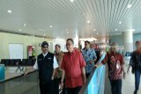 Menpar: kunjungan wisata di Indonesia tidak terpengaruh gejolak Papua