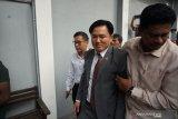 Anggota DPRD Perak Malaysia terdakwa pemerkosa PRT WNI mulai disidang
