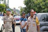 Polisi pastikan situasi Jayapura sudah aman dan kondusif