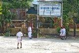 Disdik Papua segera kembangkan aplikasi rencana kerja anggaran sekolah