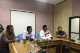 Sultan Tidore instruksikan masyarakatnya lindungi mahasiswa asal Papua