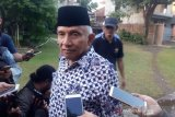 PAN putuskan di luar pemerintahan Joko Widodo-Ma'ruf Amin