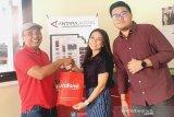 Erajaya perluas penetrasi di Semarang