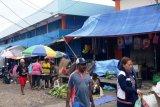 Pemblokiran Internet di Papua Barat dinilai masih diperlukan untuk keamanan