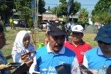 Wali Kota Surakarta jamin keamanan warga asal Papua