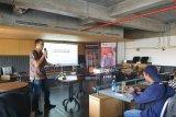 Headhunter Indonesia  bantu peningkatan SDM perusahaan di  Palembang