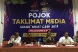 O2SN tingkat nasional di Aceh bakal dibuka langsung oleh Mendikbud